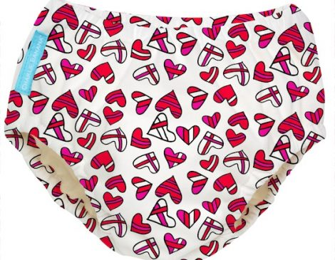 Charlie Banana Swim Nappy Training Pant