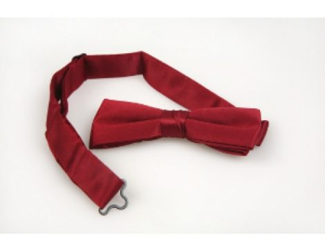 Boys Burgundy Bow Tie Ireland