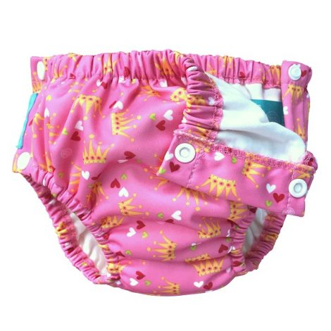 Charlie Banana Swim Nappy Training Pant JoeyRoo Ireland