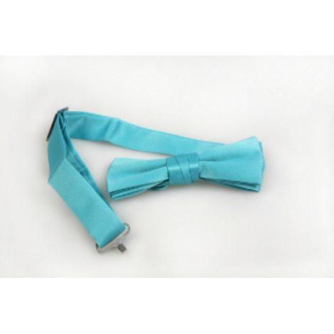 Boys Turquoise Bow Tie Ireland
