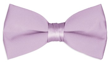 Lilac Purple Boys Lilac Bow Tie Ireland