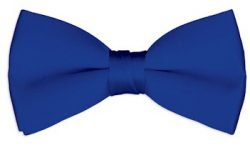 Boys Royal Bow Tie Ireland